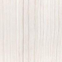 palissandro bianco matrix 2302